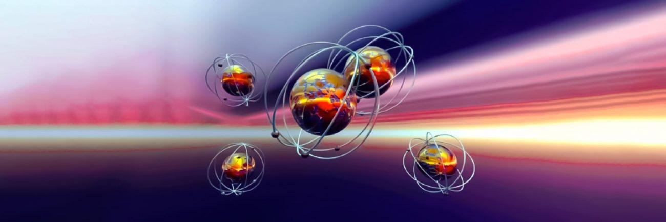 Kuantum Biofeedback