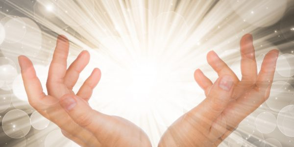 Prana Healing (Pranik Şifa) Nedir?