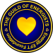 Energy EFT Foundation