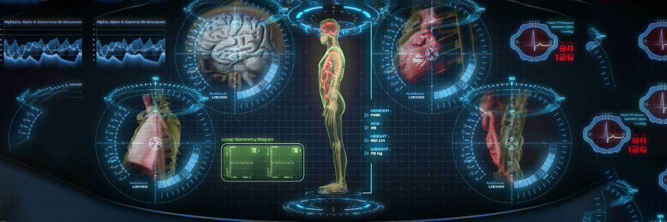 Eductor Quantum Biofeedback