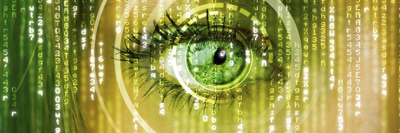 Matrix Enerji Eğitimi